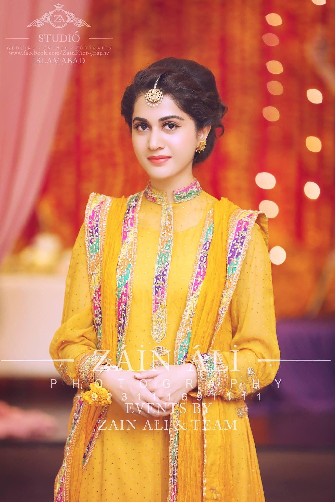 Farah Naqvi (naqvifarah58) on Pinterest