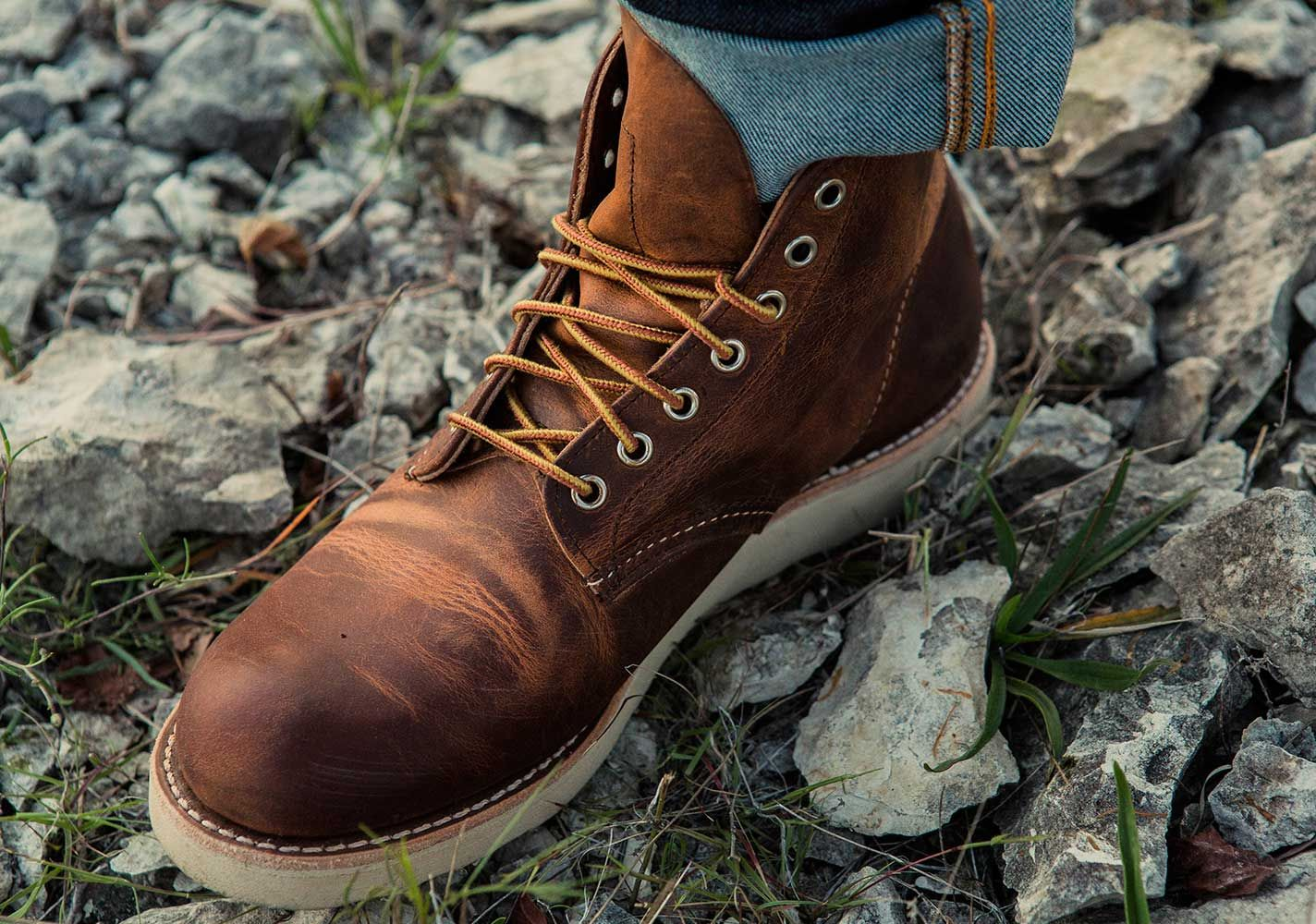 Boots, Shoe boots, Red wing shoes