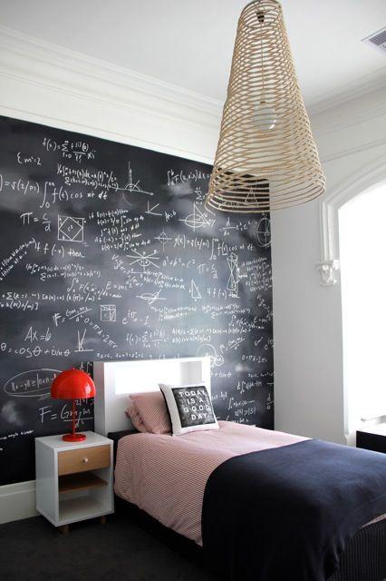 30 Awesome Teenage Boy Bedroom Ideas Boys Room Design Girl Room