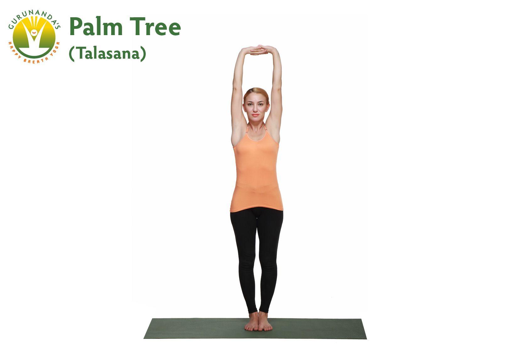 ingin Meninggikan tubuh dengan natural? coba sepuluh model Yoga berikut