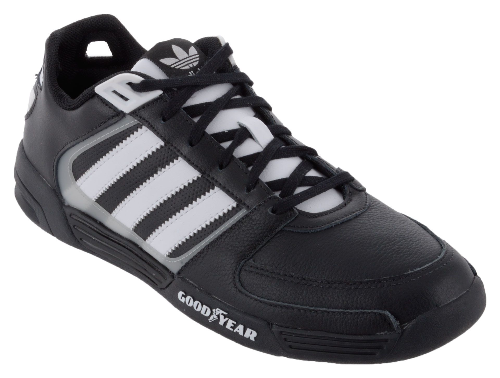 adidas driving shoes - Bing Images  fe26c4ffb
