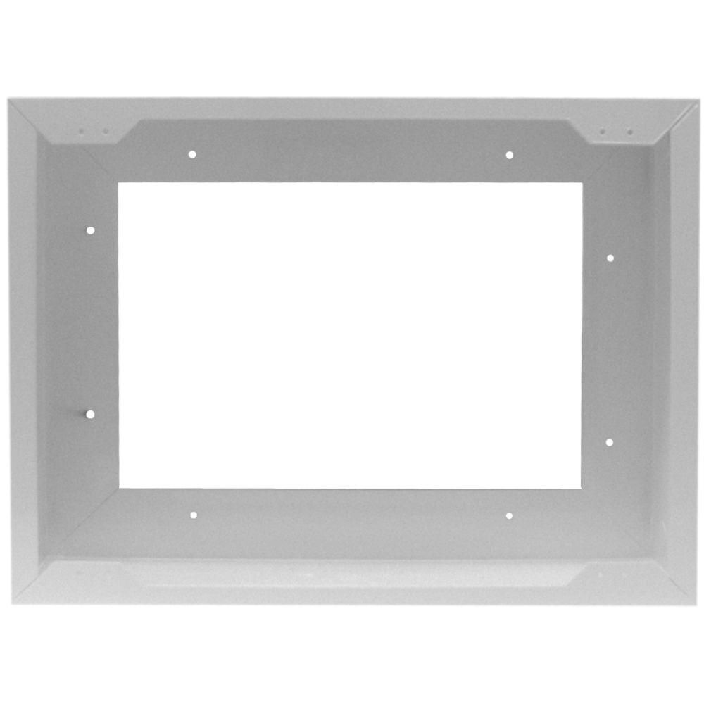 10++ Home depot wall heater covers info