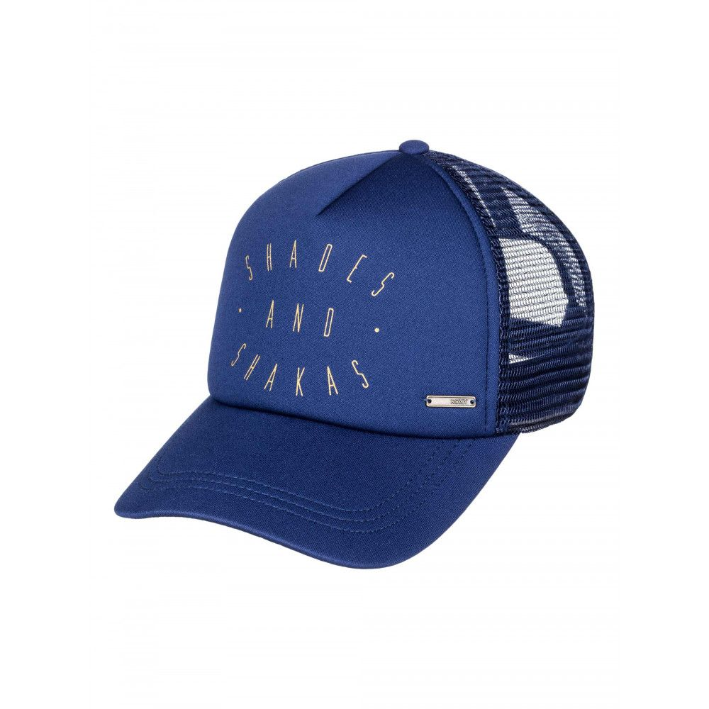 aaf3f9f0154 POPsurf Truckin  Cap
