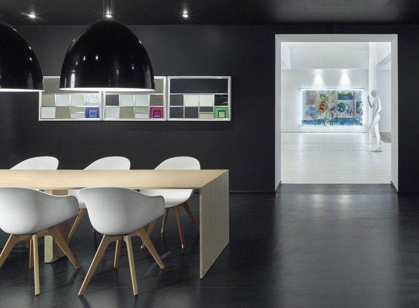 Art Shoppe Lofts Condos By Cecconi Simone (7)