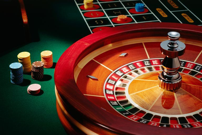 Image result for Betting Area Also With 24 Hour Casino
