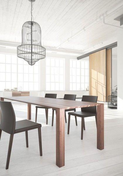 Willisau Tisch Varion Designermobel Von Raum Form Nurnberg