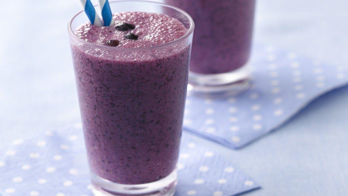 triple-berry-blast-yop-smoothie