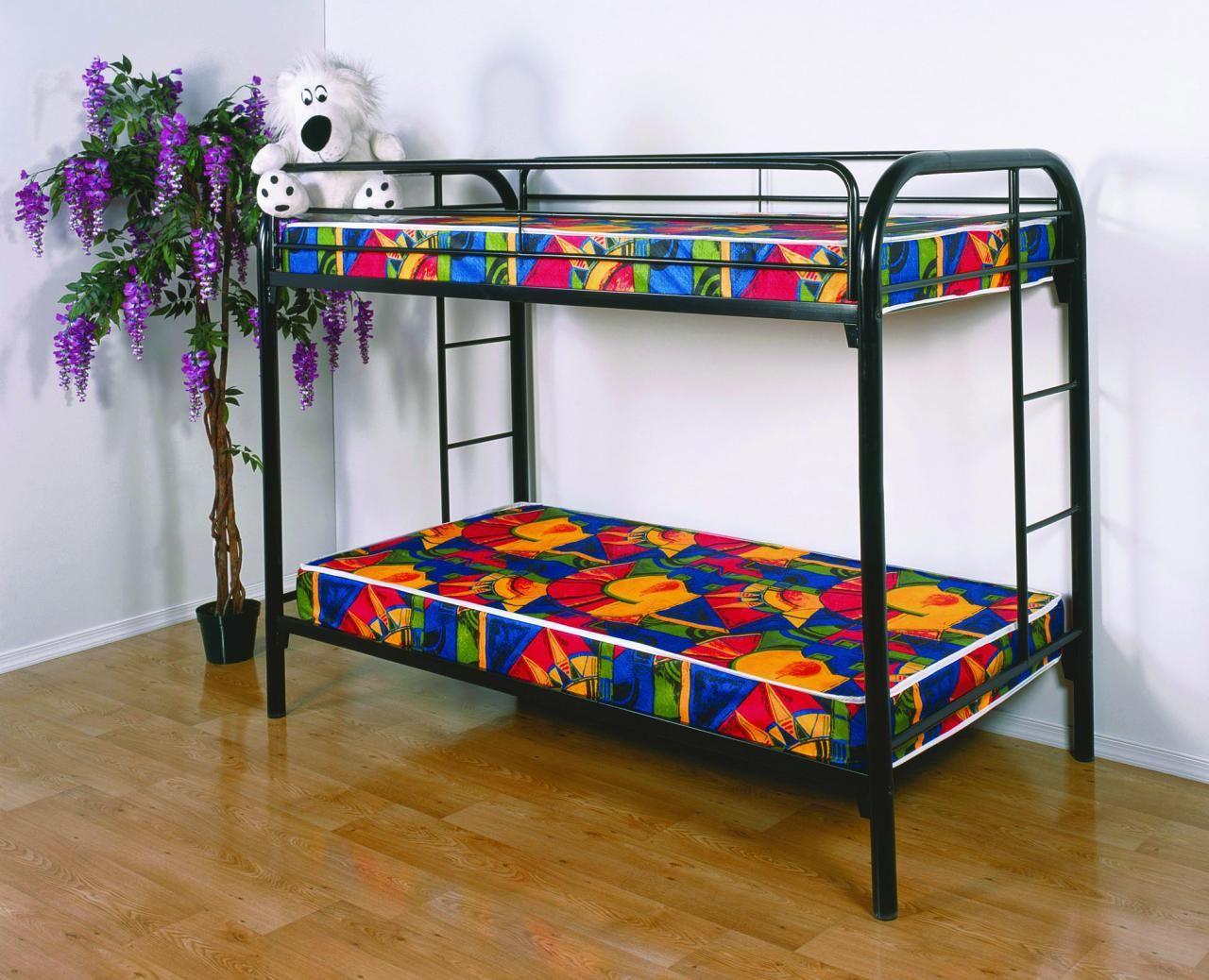 mattress land visalia mattress ideas pinterest mattress