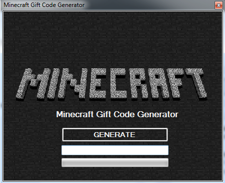 Comment Avoir Minecraft Officiel Gratuit