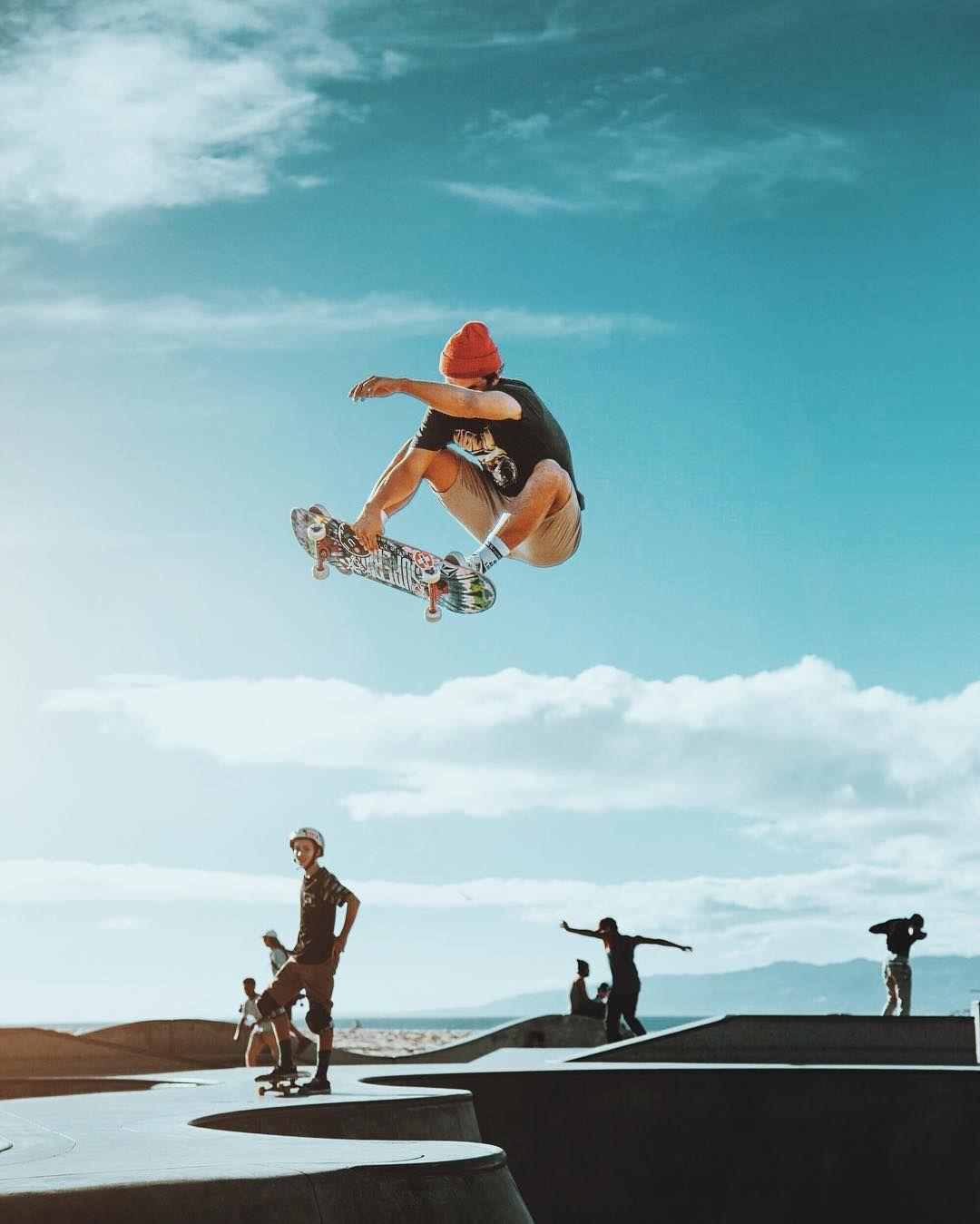 Pin On Skate Longboard Ing