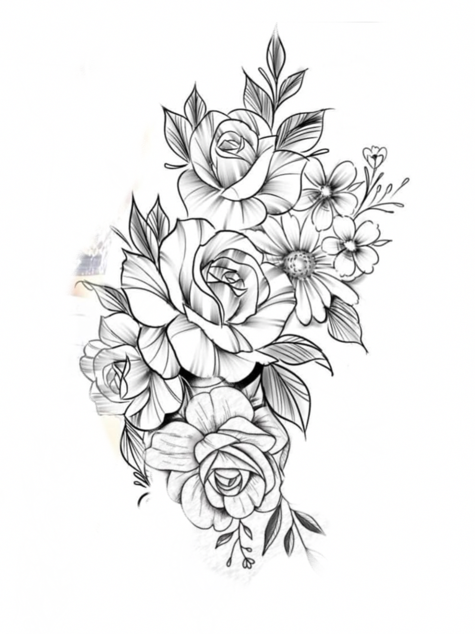 Exceptional tattoos for girls  are readily available on our site. Have a look and you wont be sorry you did. #tattoosforgirls