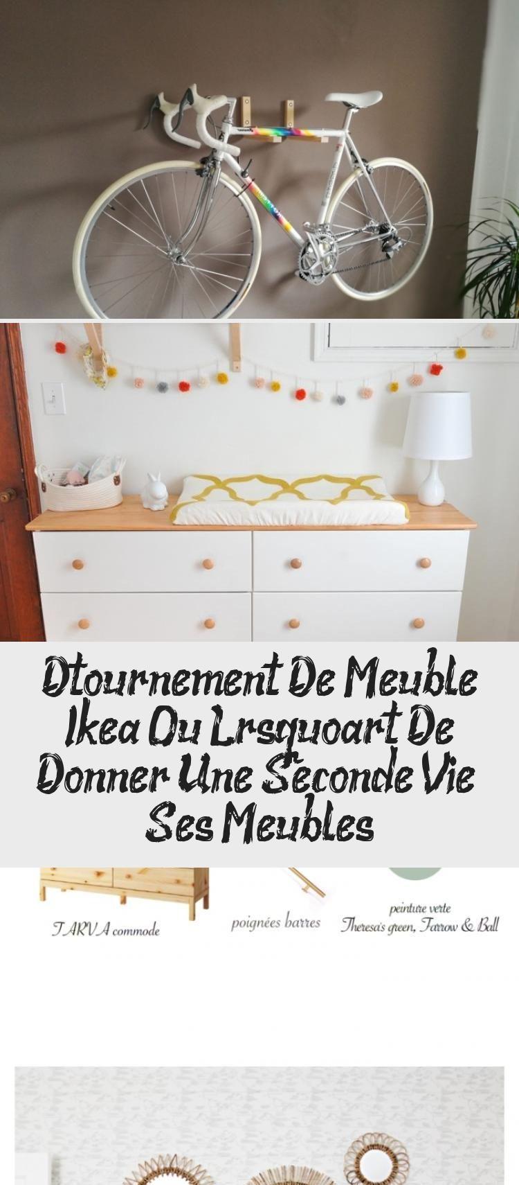 Transformer Ses Meubles Ikea détournement de meuble ikea ou l'art de donner une seconde