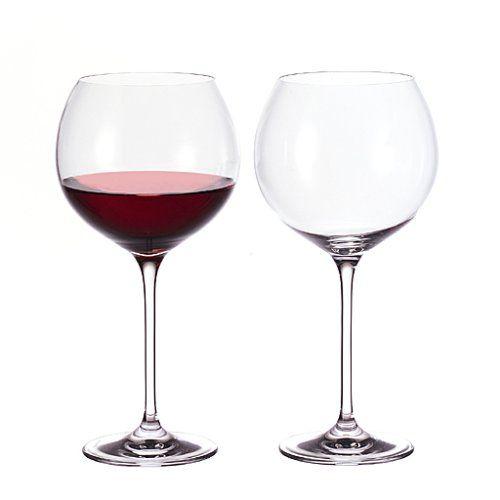LEONARDO Burgunder Cheers #wine #wein #vino #rotwein