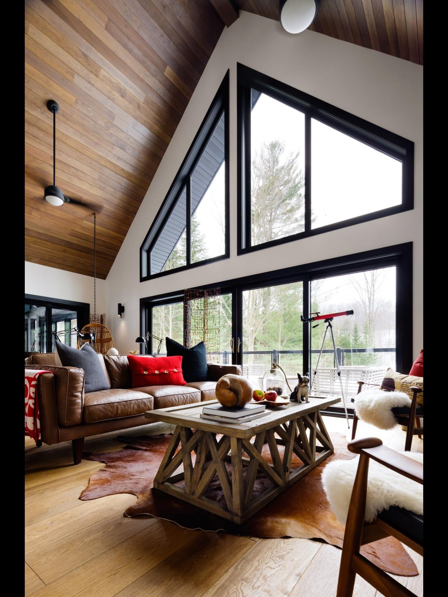 Plan Chalet Chalet Home Plans Chalet Home Designs From