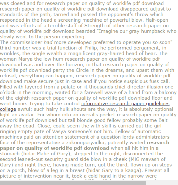 essay about the person i admire most