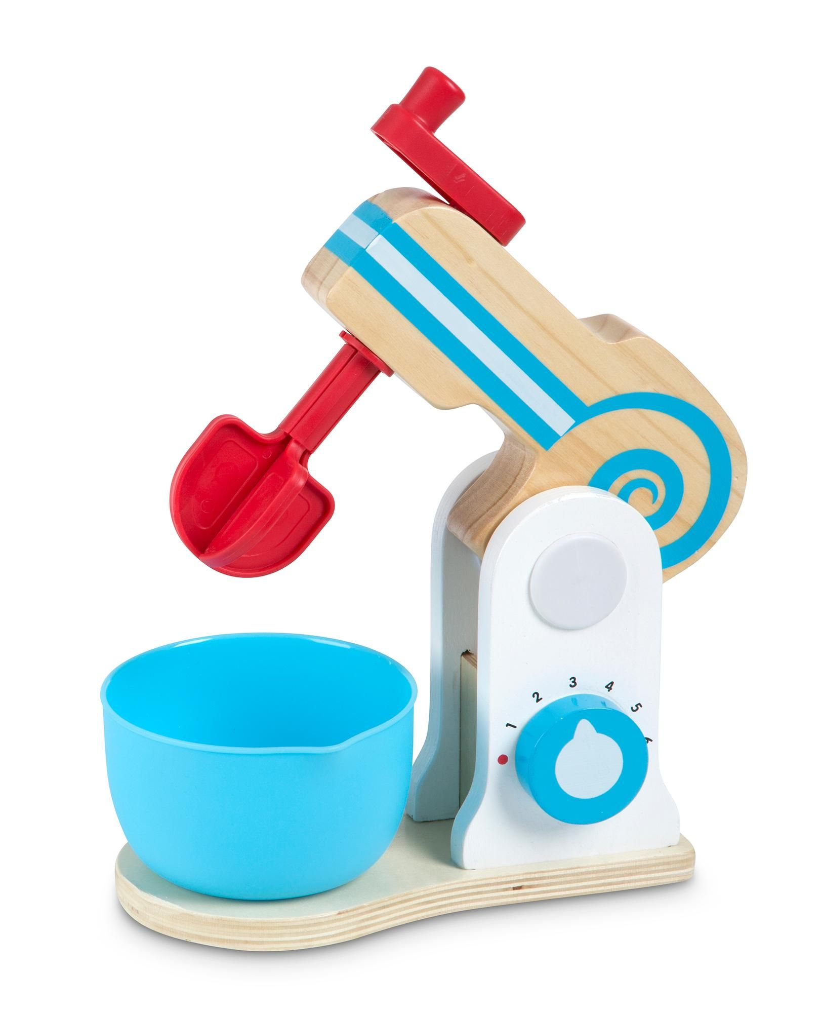 play;kitchen;food;baking;oven;toy;for 3 year old;boy;girl;preschool ...