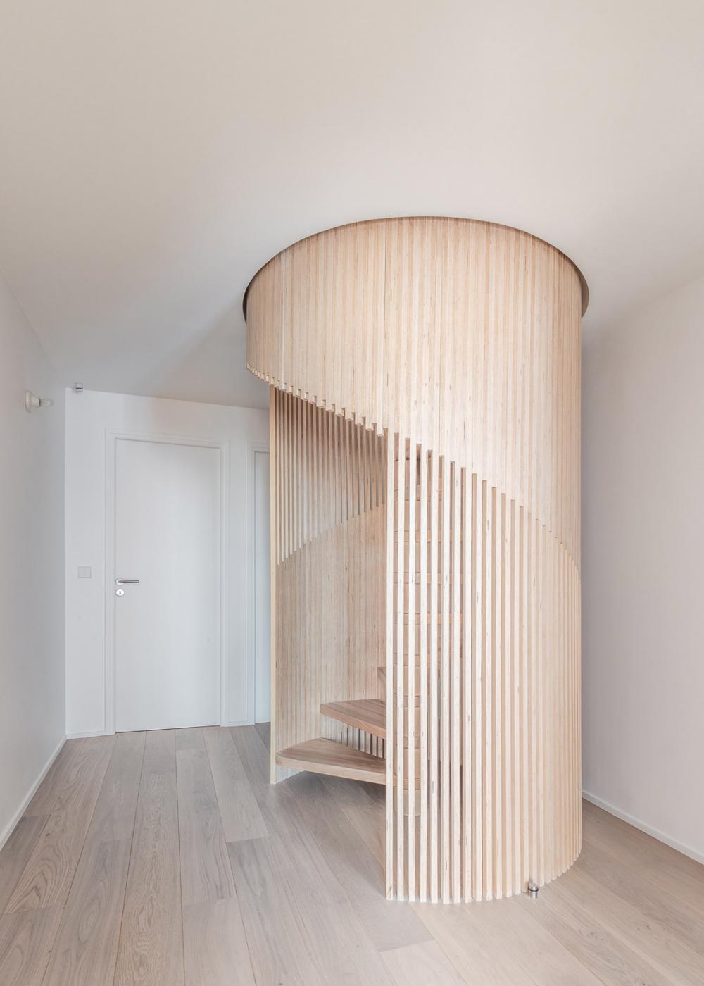 140 Apartments Ideas Facade Architecture Architecture Facade Design