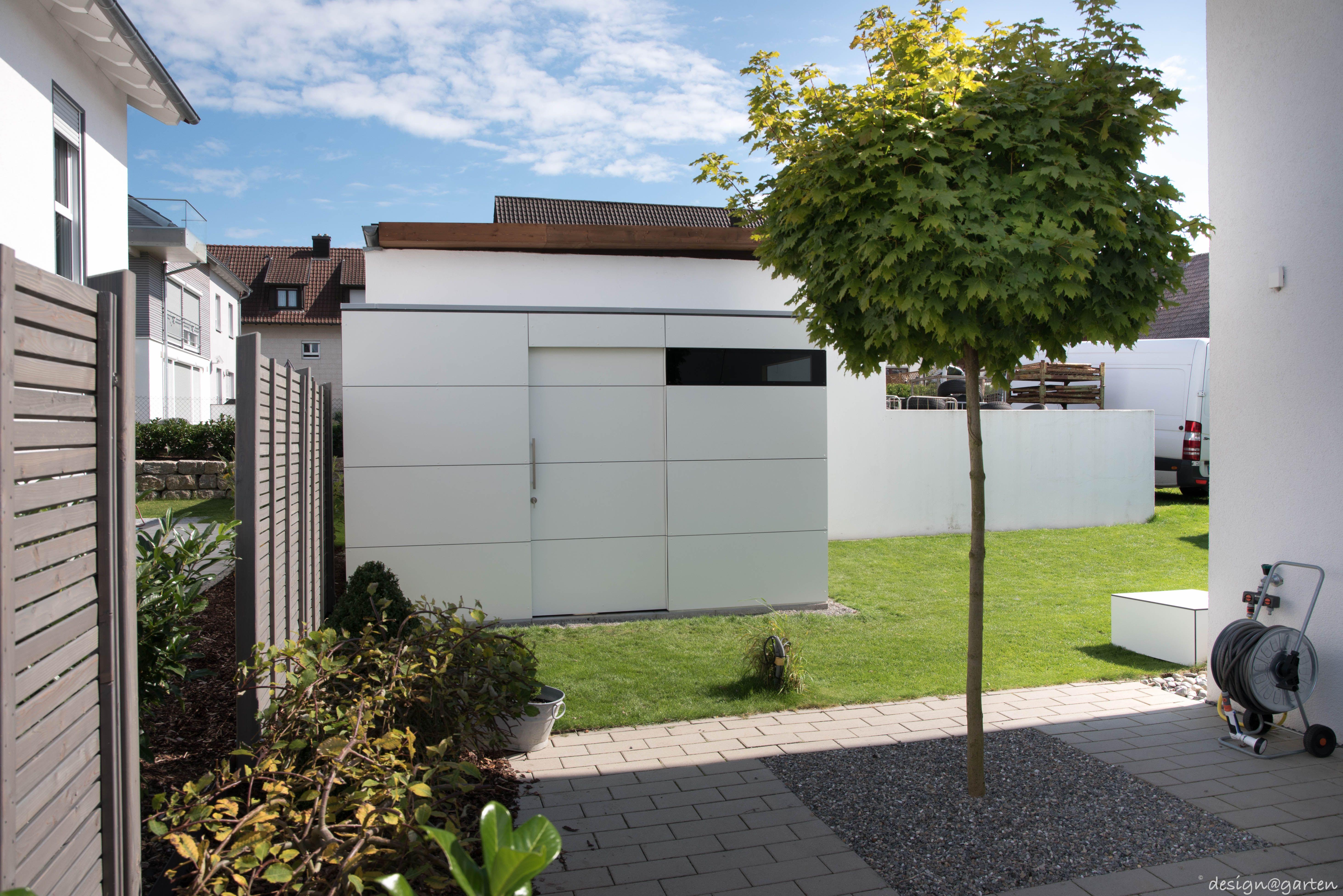 design gartenhaus gart drei in friedrichshafen by design. Black Bedroom Furniture Sets. Home Design Ideas
