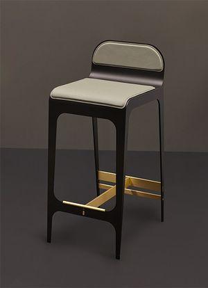 http://www.gabriel-scott.com/bardot-barstool   吧椅   Pinterest ...