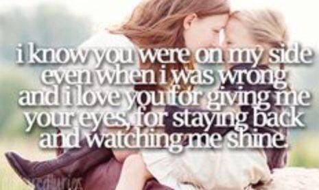 The Best Day Taylor Swift Taylor Lyrics Taylor Swift Lyrics Favorite Lyrics