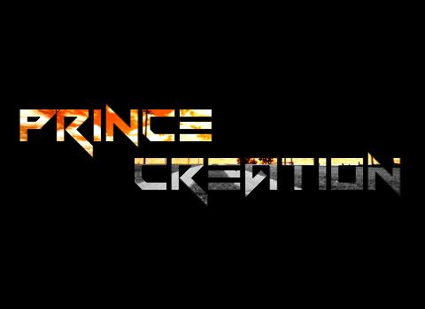 Download Png Pics For Picsart Png Gif Base Picsart Png Picsart Photography Logo Hd