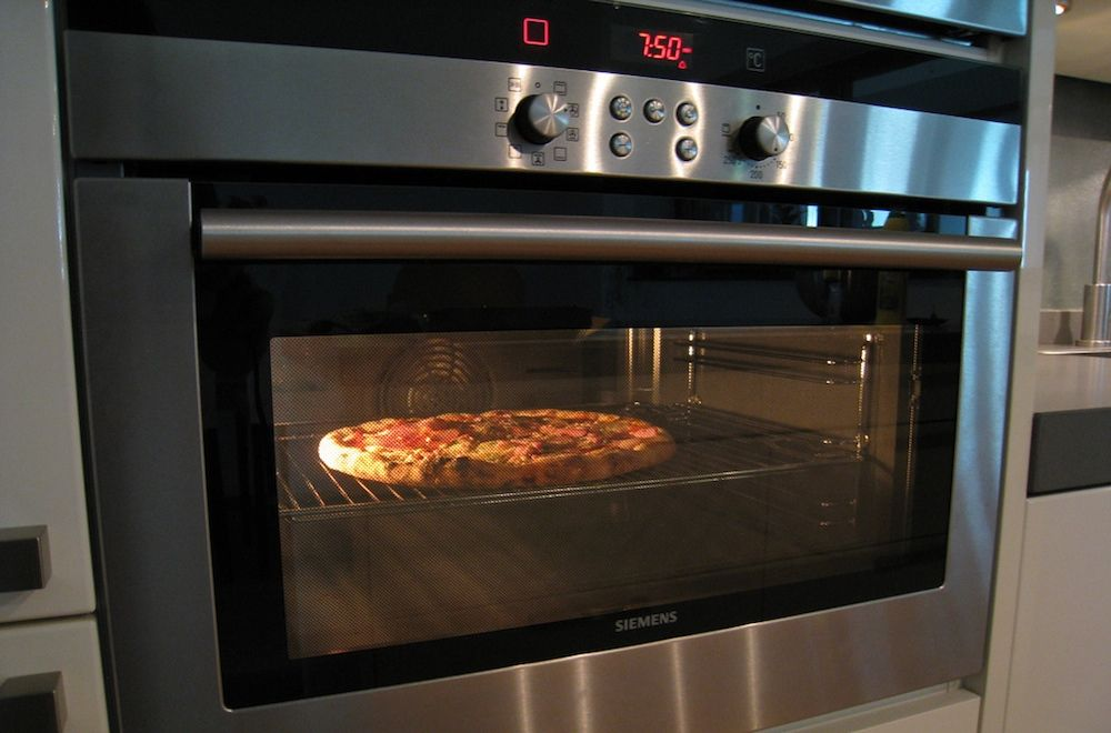 What You Should Know About Self Cleaning Ovens And More Best