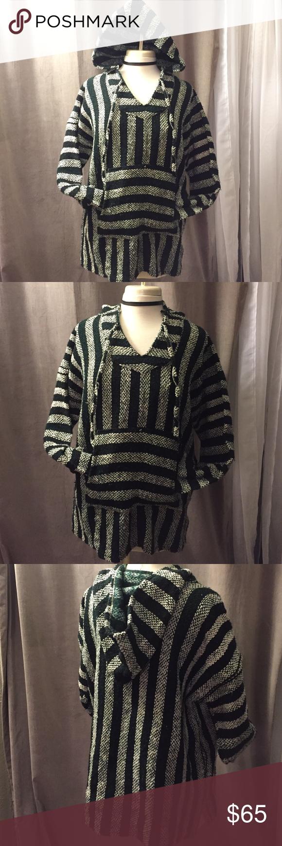 Price Drop Frm 60 Baja Hoodie 90s Vintage Vibe Clothes Design Vintage Vibes Hoodies
