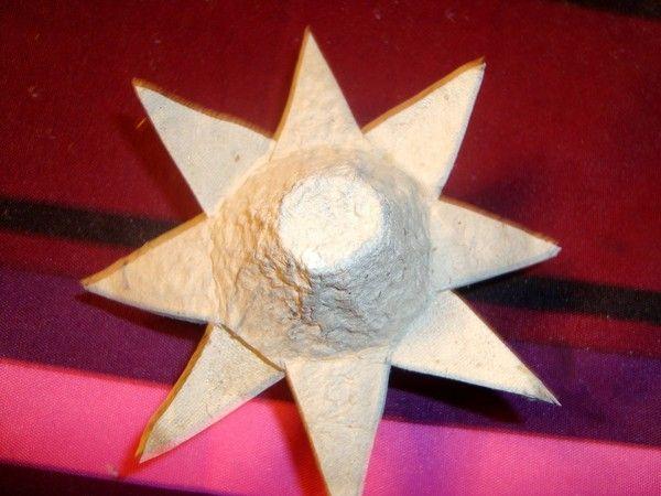 Image du Blog farfadet08700.centerblog.net