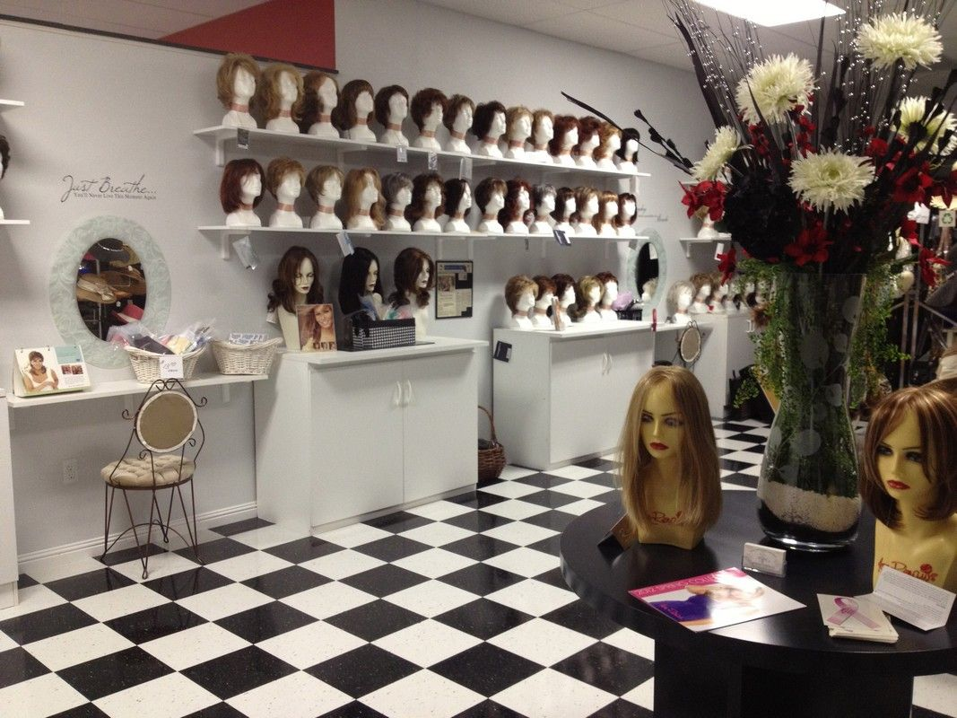 Wig stores 03 hair weave pinterest wigs wig and wig store wig stores 03 pmusecretfo Gallery