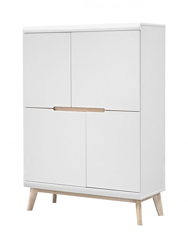 Highboard Ikea : 1000+ ideas about Tv Highboard on Pinterest  Highboard ikea, Shelves ...