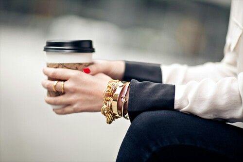 Lurv this simplicity <3