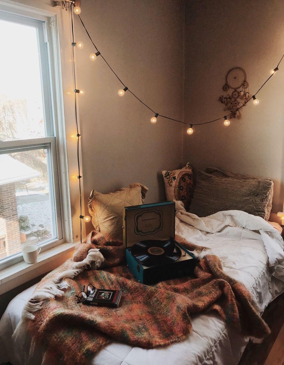 Aesthetic Room Decor Ideas Diy - 2021
