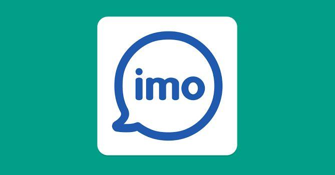 تحميل برنامج ايمو Imo لمكالمات الفيديو المجانية للاندرويد Company Logo Allianz Logo Tech Company Logos