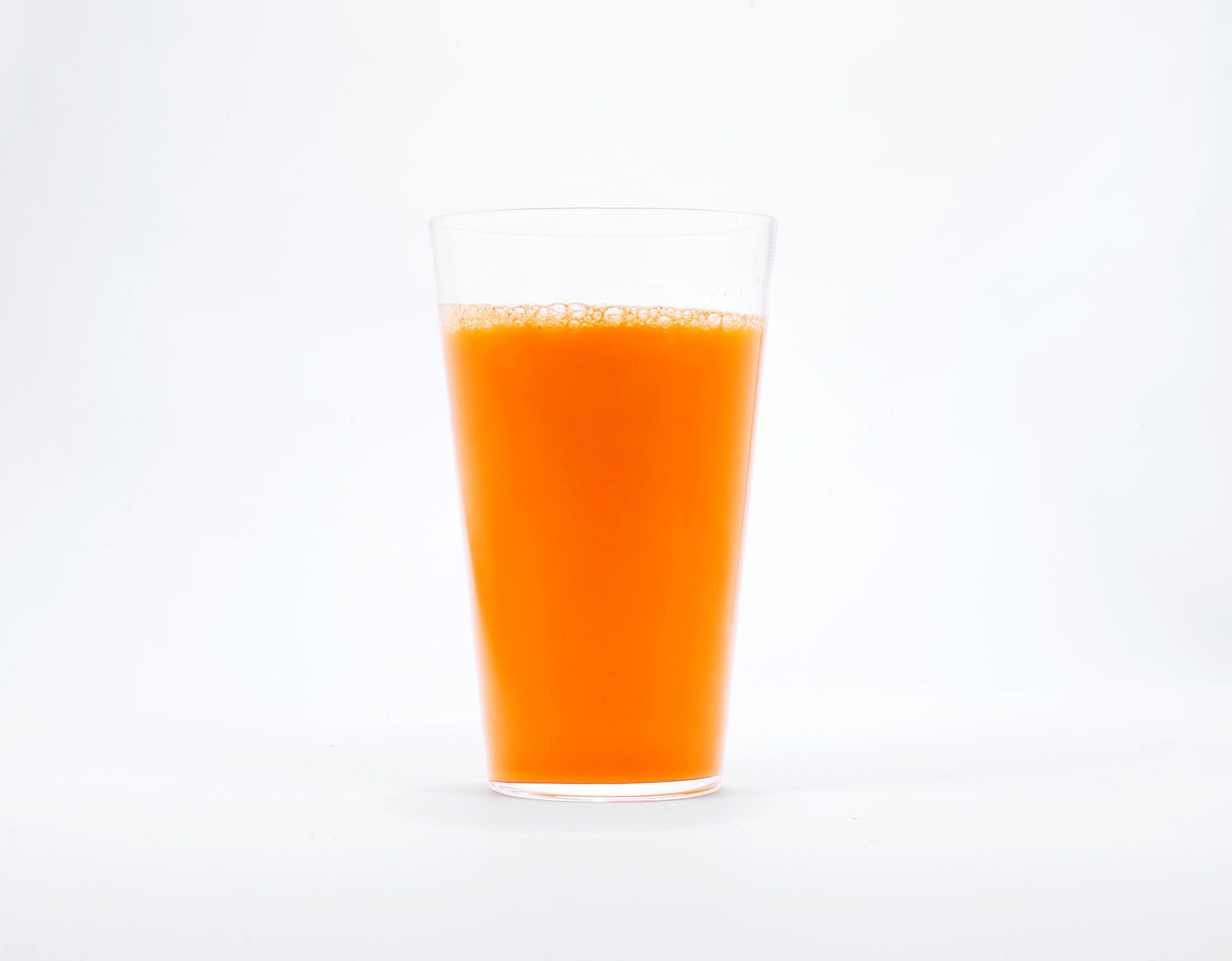Carrot ginger and lime juice recipe juicer recipes