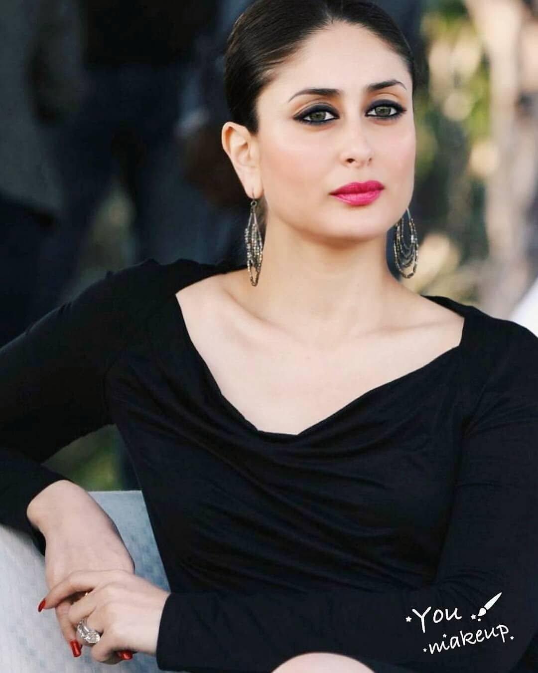 No Caption Needed She Is Just Fabulous And Beautiful Kareenakapoor Kareena Ka Kareena Kapoor Kareena Kapoor Photos Karena Kapoor