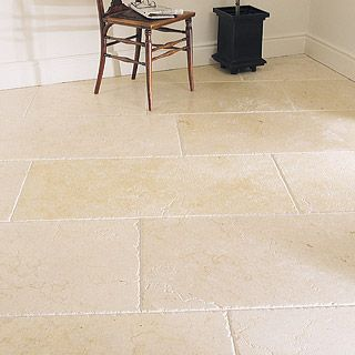 Amazing 12 X 12 Floor Tile Thick 1200 X 600 Floor Tiles Round 12X12 Styrofoam Ceiling Tiles 4X4 White Ceramic Tile Young 6 X 12 Glass Subway Tile Pink8X8 Ceramic Floor Tile Aged Avabah Limestone Tiles | Arroyo Seco | Pinterest | Natural ..