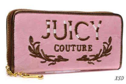 Like it. #Juicy_Wallet #Juciy #Wallet