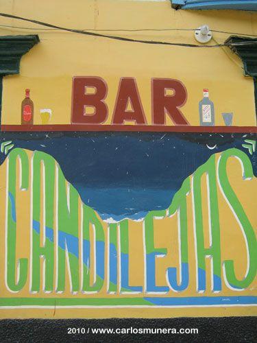 bar_candilejas_sonson