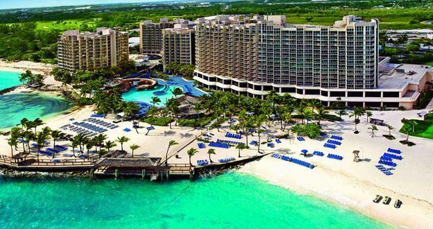 Wyndham nassau bahamas resort and casino crystal palace tactics 2 board game