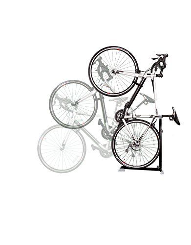 Cheap Bike Nook Bicycle Stand The Easy To Use Upright Design Lets