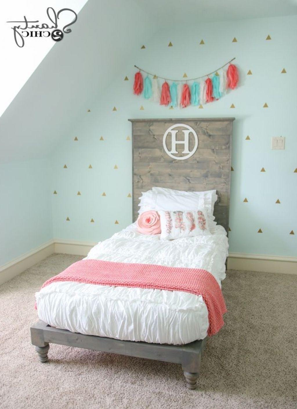 Kinder Doppel Bett Frames Children \' s Twin Bed Frames.Besser ...