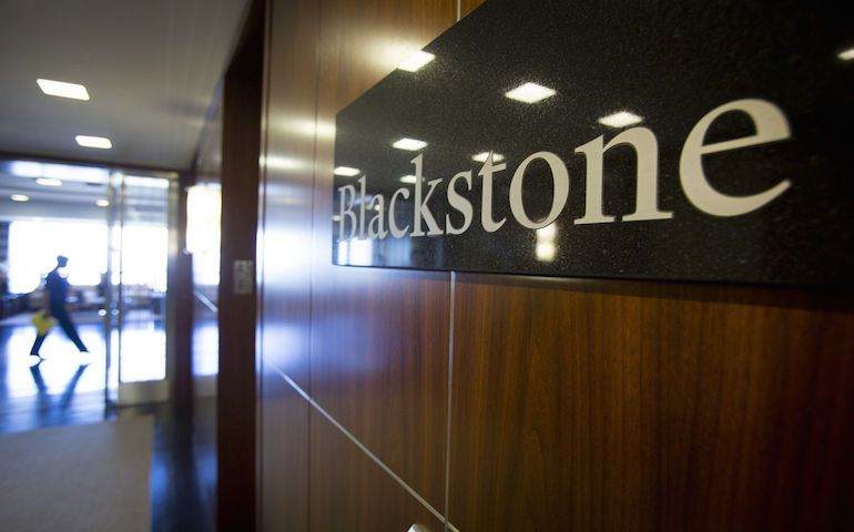 Blackstone agrees to buy stake in Chinese medical implant firm - http://www.orthospinenews.com/blackstone-agrees-to-buy-stake-in-chinese-medical-implant-firm