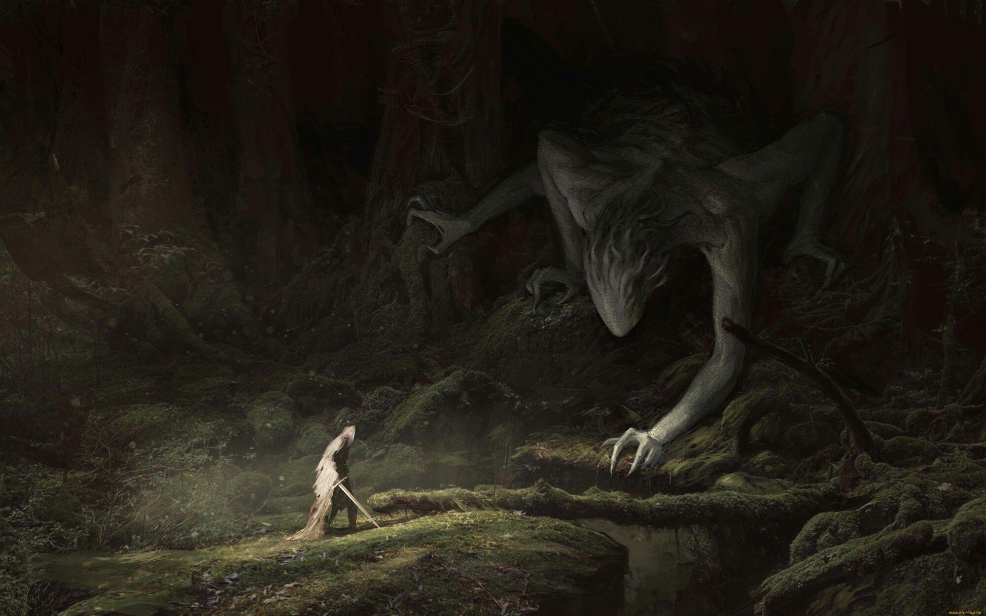 Image result for fantasy art epic