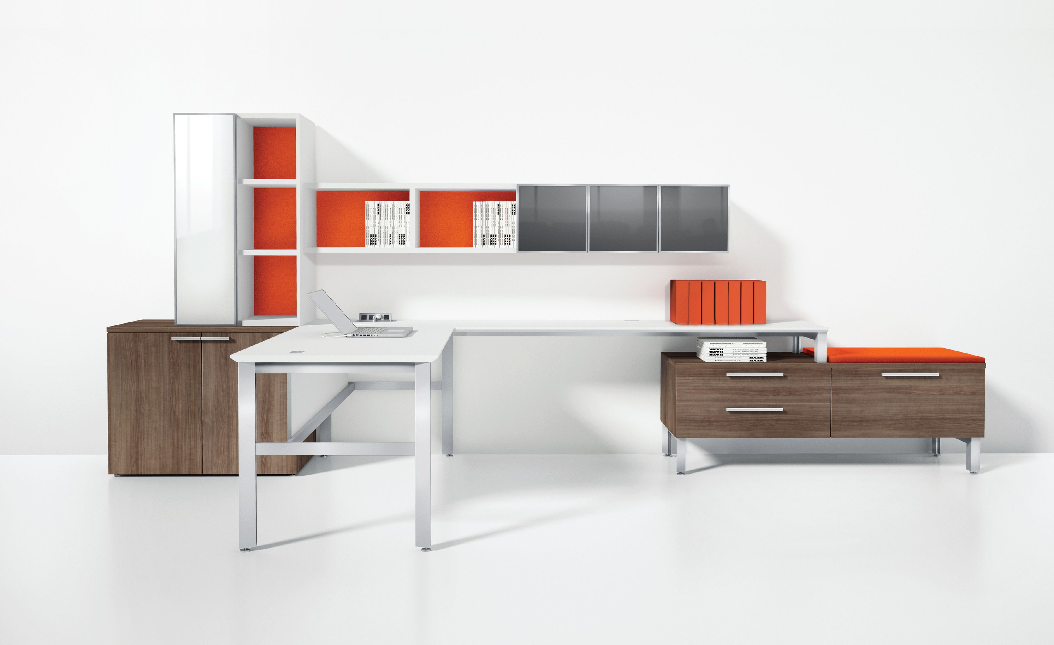computer home me top near office desk discount chairs black furniture fabulous desks workstation flair used