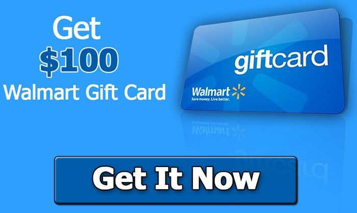 Image result for Walmart Gift Card Activation""