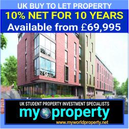 https://student-property-investment.blogspot.com.es/p/blog-page.html