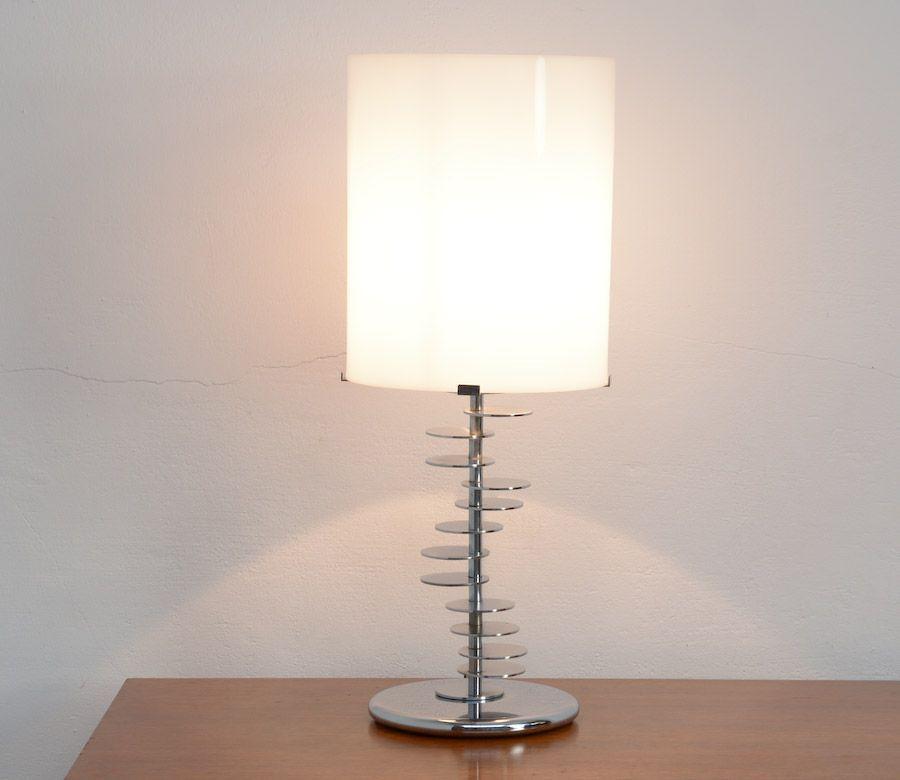 schlafzimmer lampe grau | tischleuchten modern schwarz ...