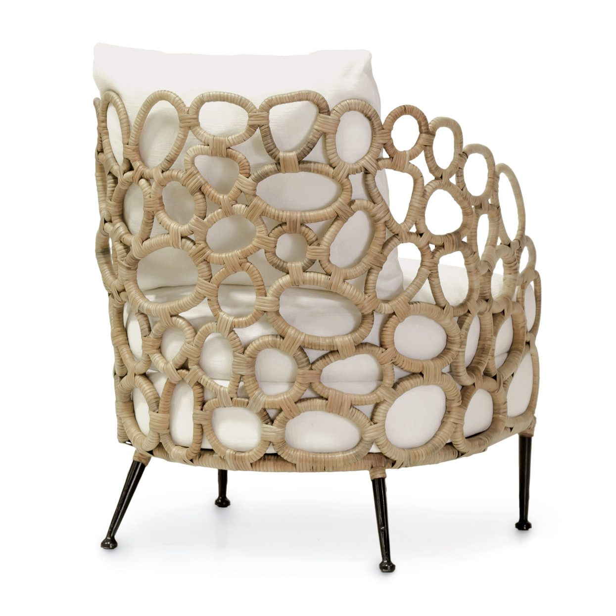 Ella lounge chair favorite spaces pinterest lounge chairs