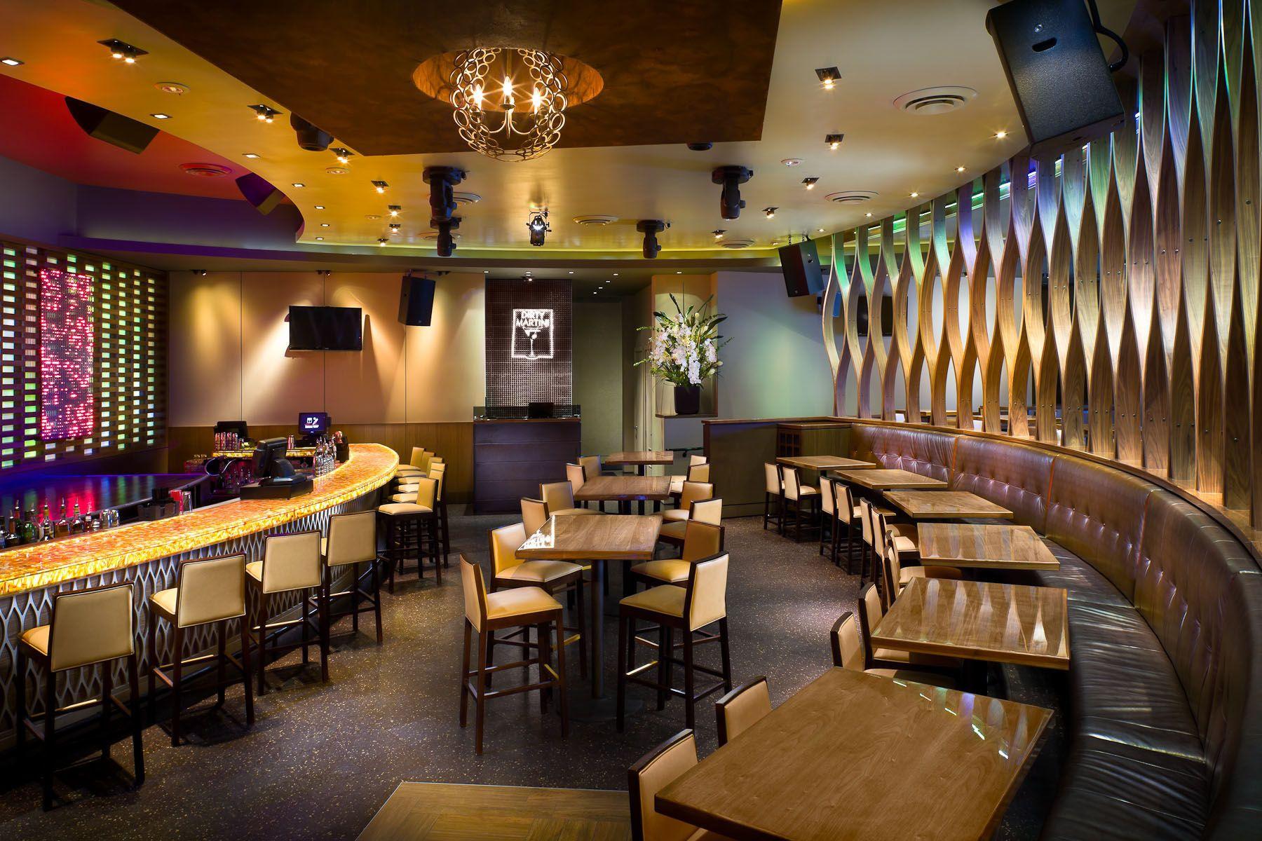 Cruiseone Kevin Elaine Young Www Grandcruisevacation Com Celebritycruises Luxuarycruises Nightclub Design Club Design Design