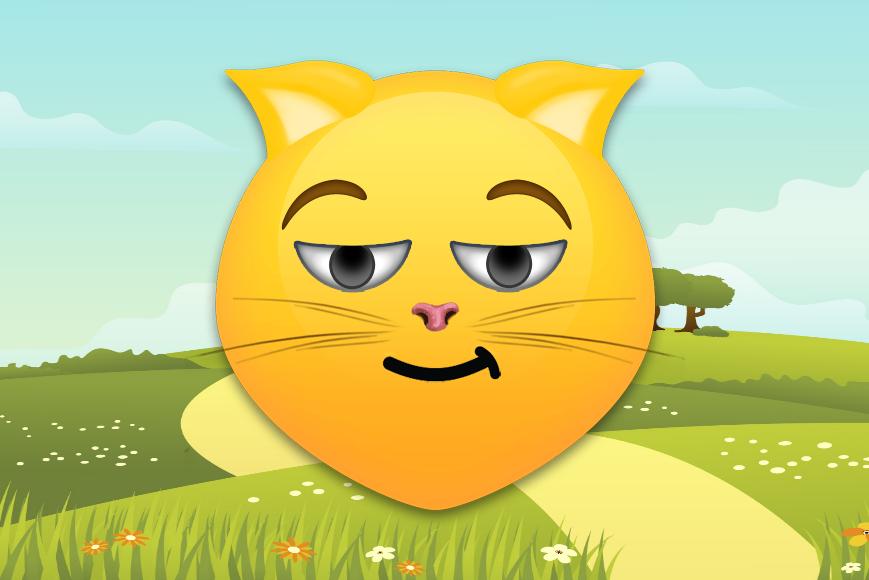 Image Save Make Emoji Emoji Emoji Online